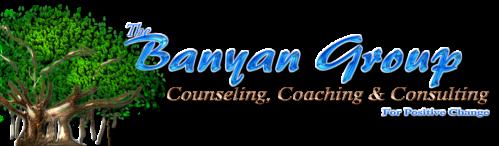 The Banyan Group