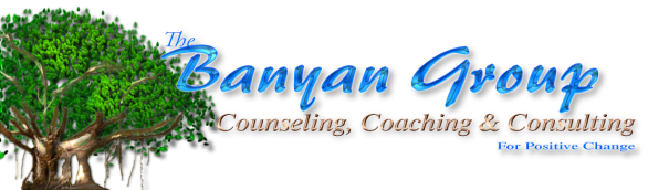 The Banyan Group